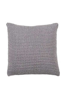 HOUSE IN STYLE Devon cushion