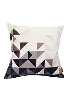MUMO Paulista cushion