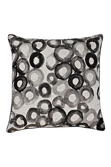 BONNIE & NEIL Dots cushion