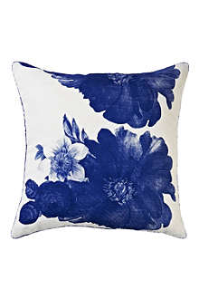 BONNIE AND NEIL Garden Floral cushion
