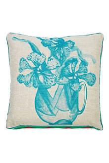 BONNIE AND NEIL Vanda cushion