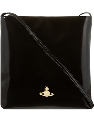 VIVIENNE WESTWOOD Monaco cross-body bag