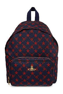 VIVIENNE WESTWOOD Stella backpack