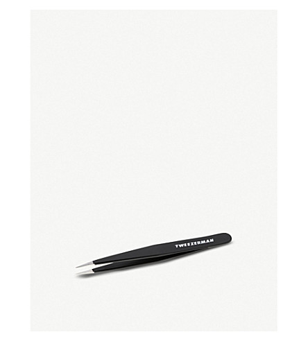 TWEEZERMAN Point Tweezers