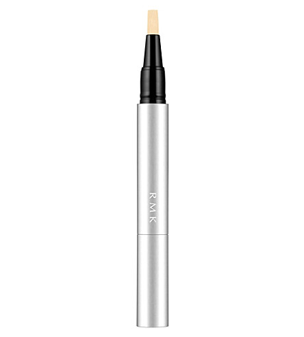 RMK Super Basic Liquid Concealer (N+01