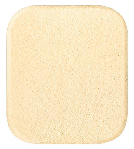 RMK Sponge