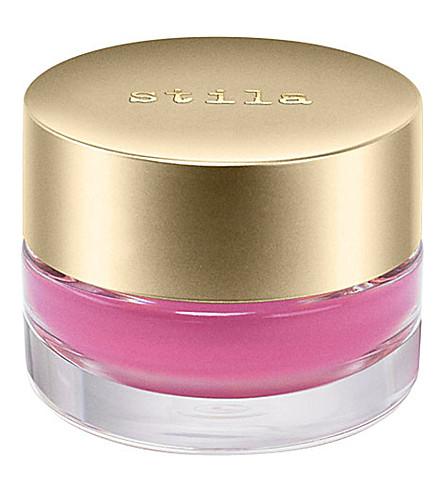 STILA Aqua Glow™ Watercolor Blush (Water blosson
