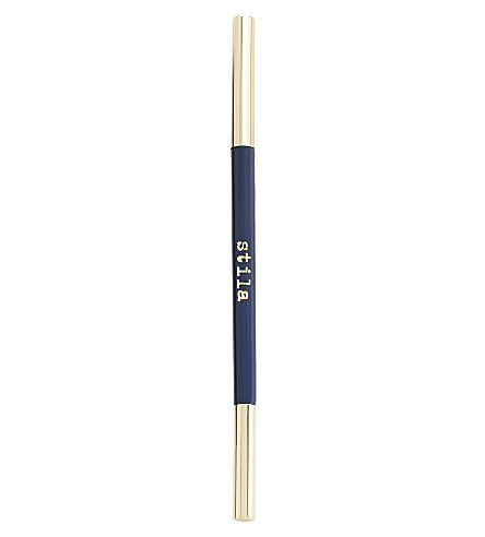 STILA Stay all day precision glide brow pencil (Auburn