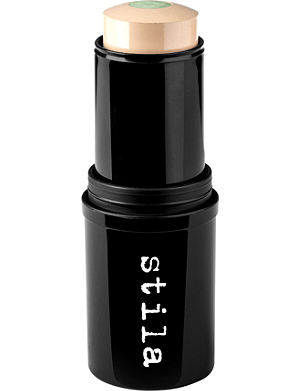 STILA CC Colour Correcting Stick with SPF 20