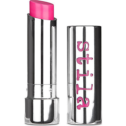 STILA Colour balm lipstick (Betsey