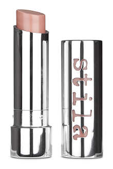 STILA Colour balm lipstick