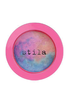 STILA Countless Colour pigments