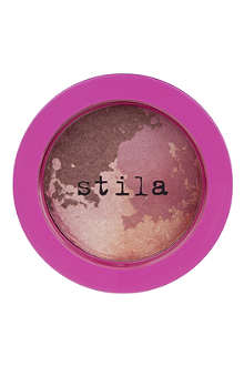 STILA Summer Collection Countless Colour pigments
