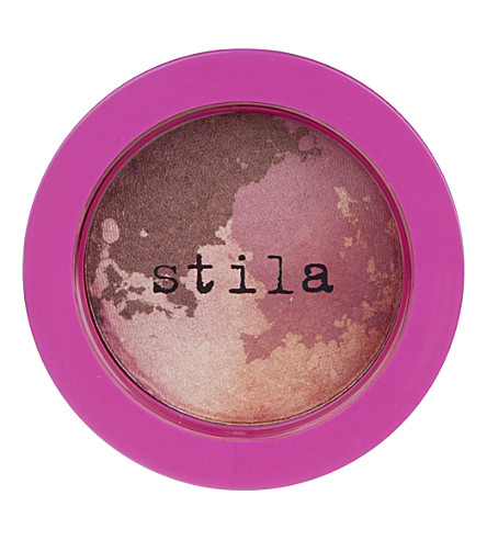 STILA Countless Colour pigments (Encore