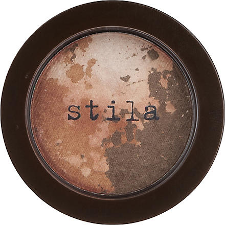 STILA Countless Colour pigments (Groupie