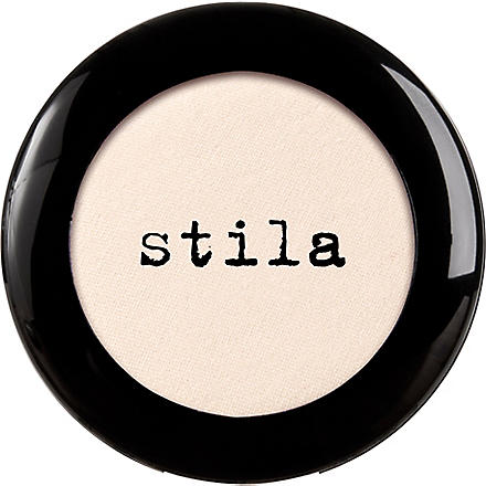 STILA Eyeshadow in compact (Chinois