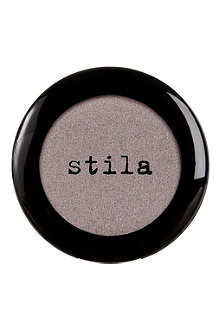 STILA Eyeshadow in compact
