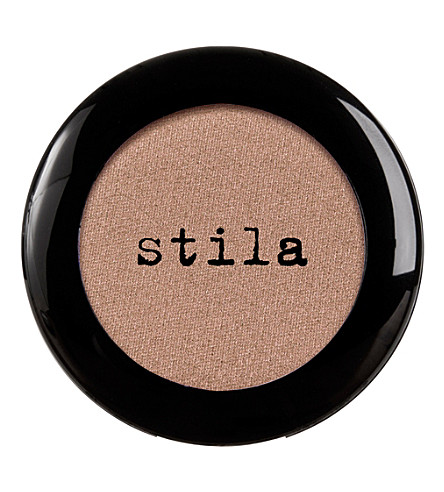 STILA Eyeshadow in compact (Golightly