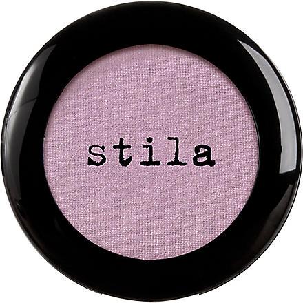 STILA Eyeshadow in compact (Grace