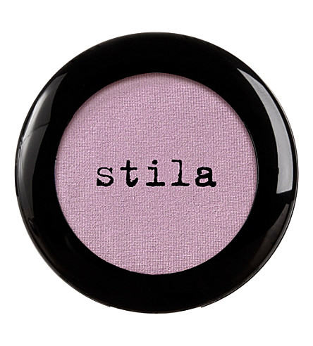 STILA Eyeshadow in compact (Grace