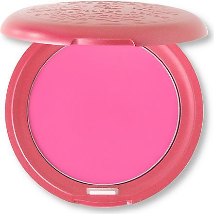 STILA Convertible colour lip and cheek stain (Fuschia