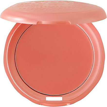 STILA Convertible colour lip and cheek stain (Gerbera