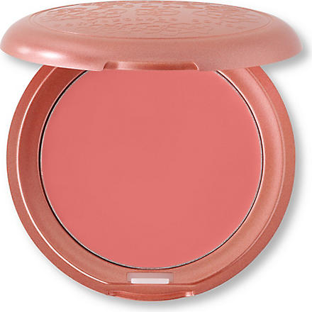 STILA Convertible colour lip and cheek stain (Gladiola