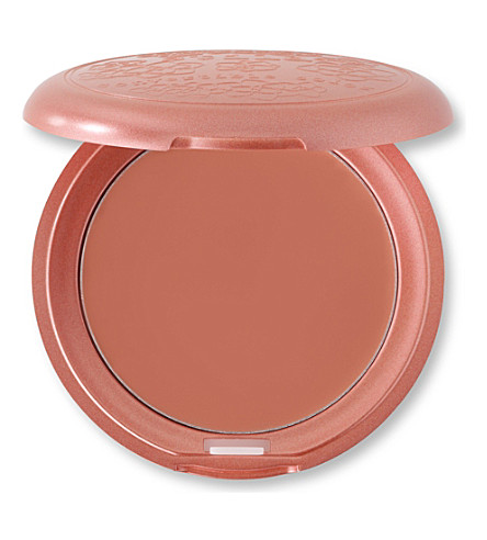 STILA Convertible colour lip and cheek stain (Lillium