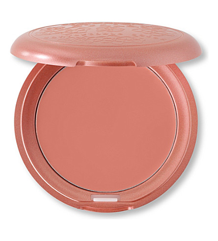 STILA Convertible colour lip and cheek stain (Peony
