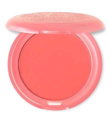 STILA Convertible colour lip and cheek stain (Petunia