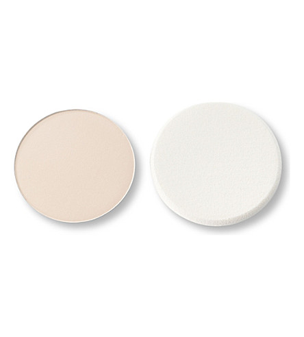 STILA Illuminating powder foundation refill (10 watts - international