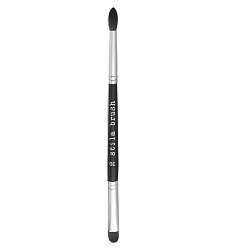 STILA Stila 30 Double-ended shadow brush