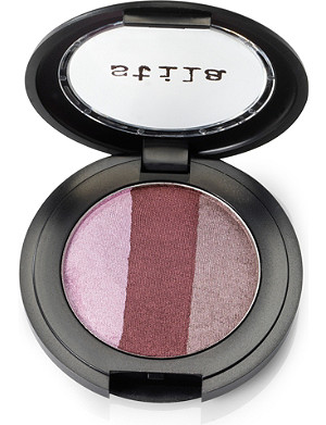 STILA Eyeshadow trio