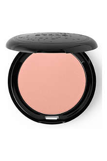 STILA Custom colour blush