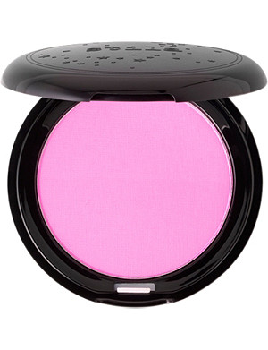 STILA Custom colour blush