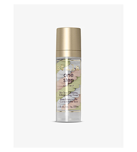 STILA One Step Correct