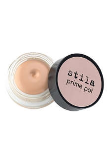 STILA Prime Pot eyeshadow primer