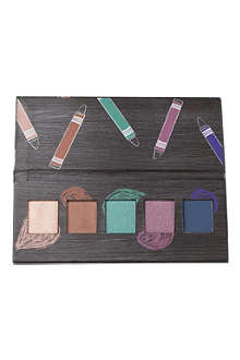 STILA Artful Eye Collector's Edition - Volume 3