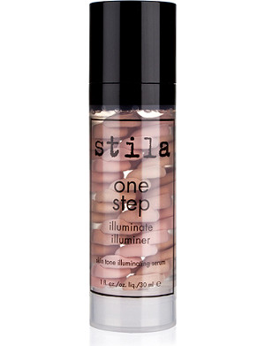 STILA One Step Illuminate