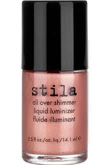 STILA All Over Shimmer luminiser