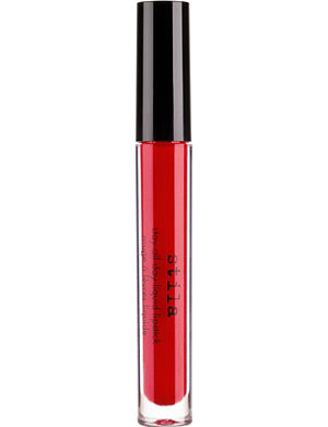 STILA Stay All Day liquid lip colour