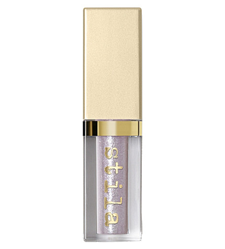 STILA Glitter and Glow liquid eyeshadow