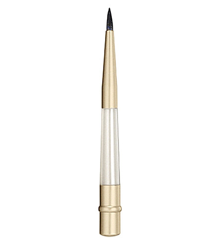 STILA La quill precision without feather (Without+feather