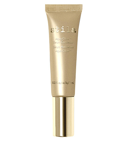STILA Aqua Glow serum concealer light (Light