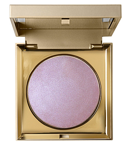 STILA Heaven's Hue highlighter (Transcendence