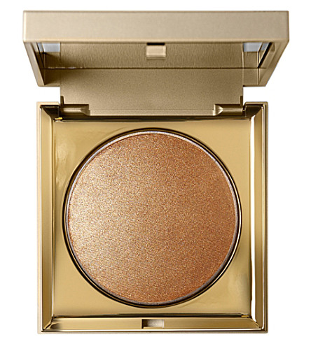 STILA Heaven's Hue highlighter (Bronze