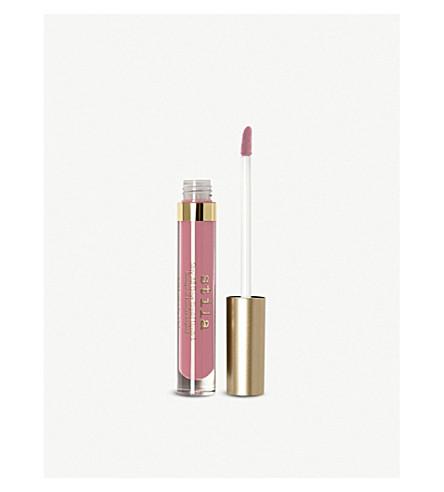 STILA Stay all Day liquid lipstick (Ballerina
