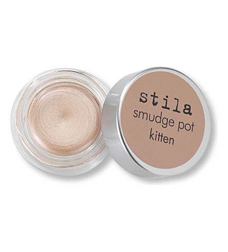 STILA Smudge pots (Kitten