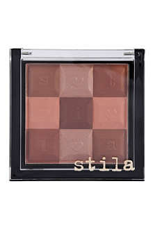 STILA Sweet Treat bronzing powder