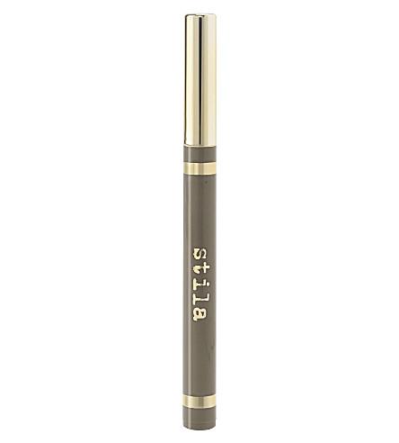 STILA Stay all day waterproof liquid eyebrow pen (Light